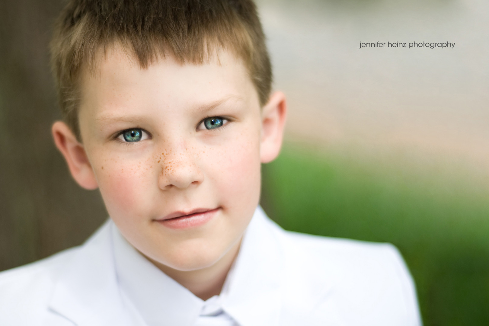 chester-county-child-photographer-boy-comm