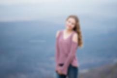 bucks-county-photographer-teen.jpg
