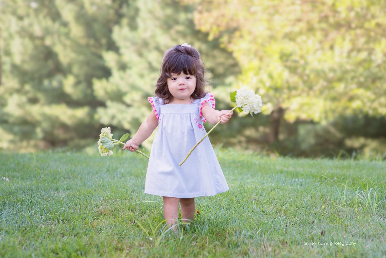 chester-county-flower-girl.jpg