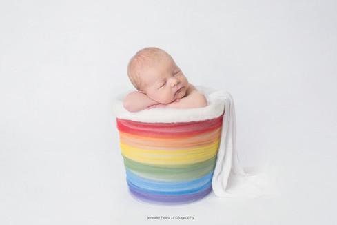 lancaster-rainbow-baby.jpg