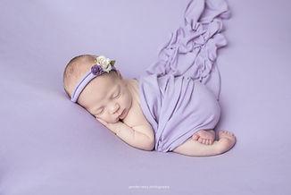 chester-county-newborn-girl-purple.jpg
