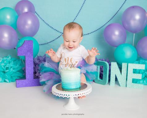 cake-smash-purple-teal.jpg