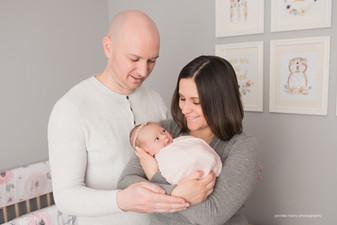 chester-county-newborn-nursery.jpg