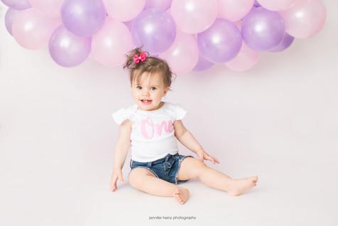 chester-county-first-birthday-girl.jpg