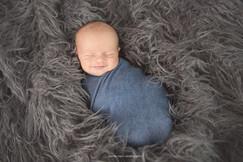 lancaster-newborn-happy.jpg