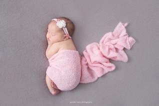 philadelphia-newborn-girl.jpg