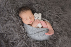 lancaster-newborn-bear.jpg