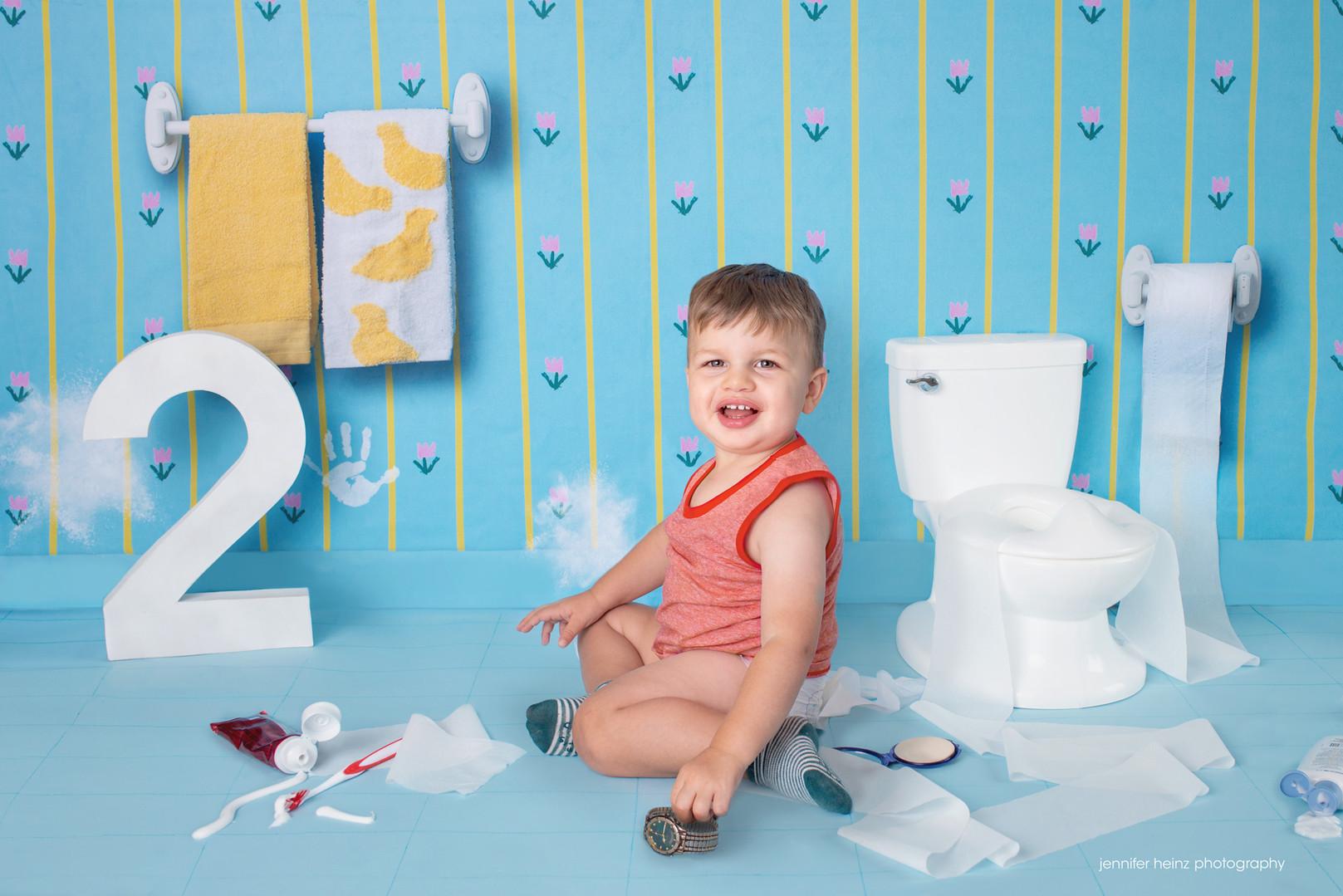 chester-county-photographer-bathroom.jpg