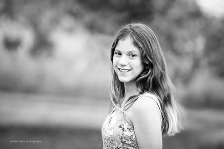 chester-county-teen-portrait.jpg