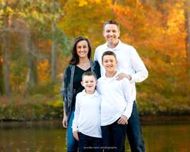chester-county-family-four.jpg