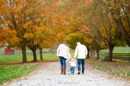 chester-county-family-walk.jpg