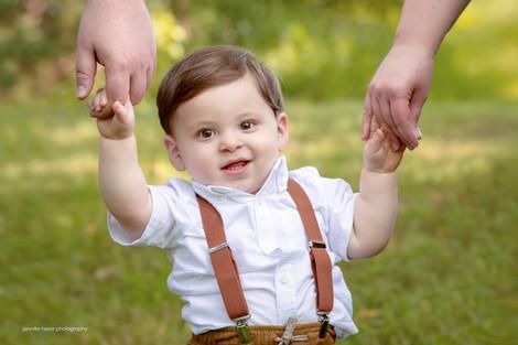 chester-county-photographer-toddler.jpg