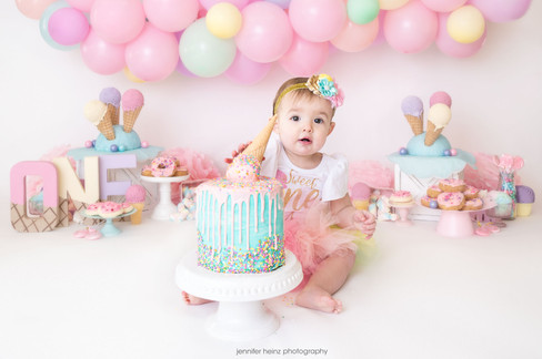 chester-county-birthday-sweets-cake.jpg