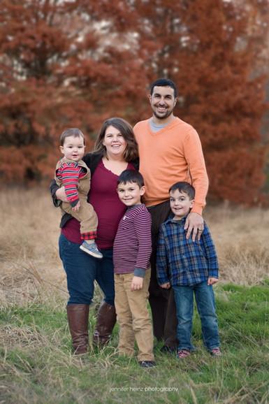 bucks-county-family-photographer-autumn.