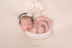 chester-county-newborn-cream.jpg