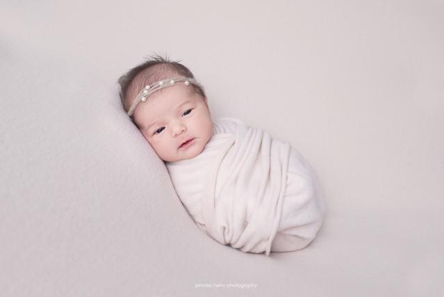 chester-county-newborn-girl-white.jpg