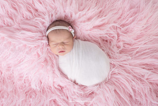 chester-county-newborn-pink 2.jpg