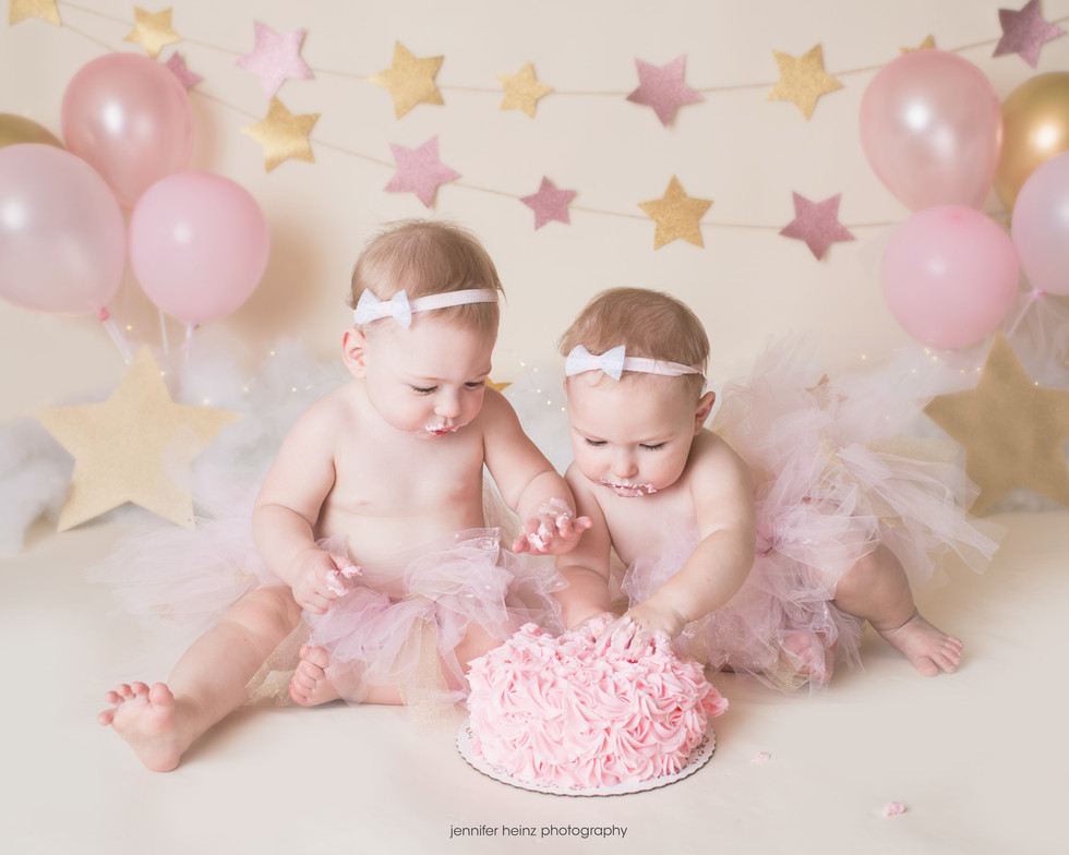 chester-county-birthday-twins.jpg