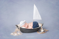 lancaster-newborn-sailboat.jpg