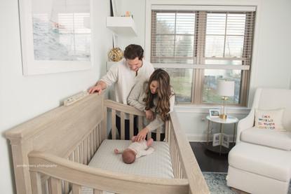 chester-newborn-nursery.jpg