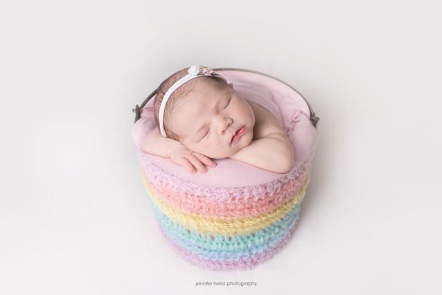 chester-county-newborn-raibow-bucket.jpg