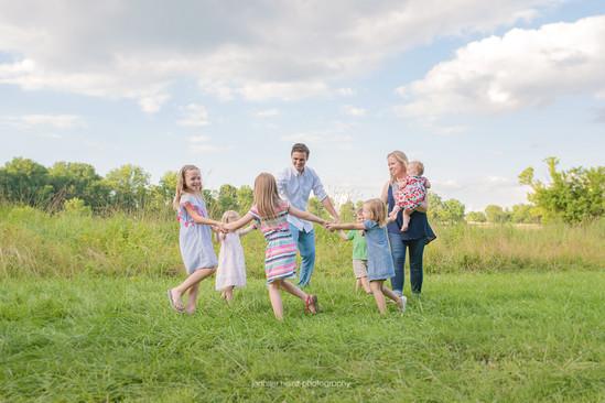 bucks-county-family-photographer-rosie.j