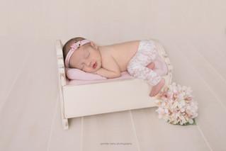 bucks-county-newborn-girl-cradle.jpg