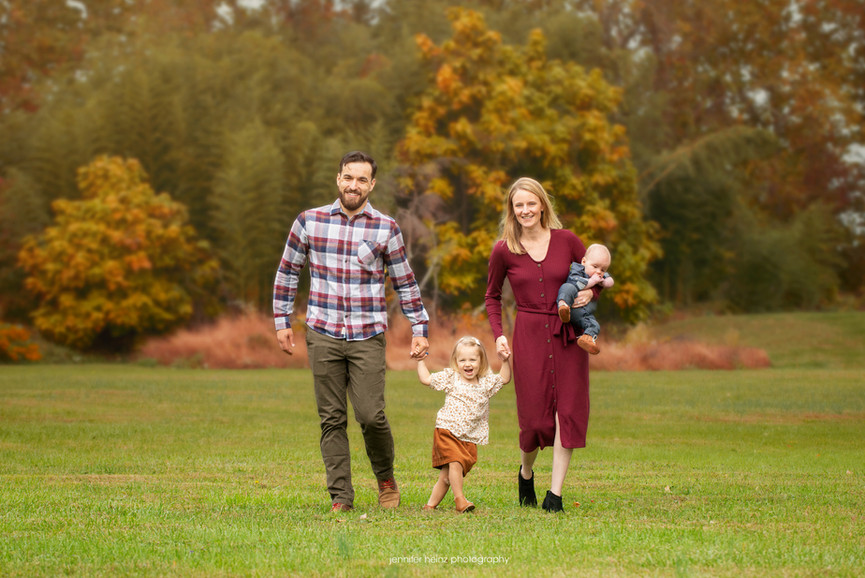 chester-county-family-fall-walk.jpg
