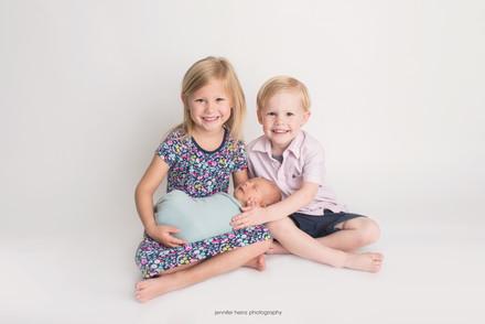 chester-county-siblings.jpg