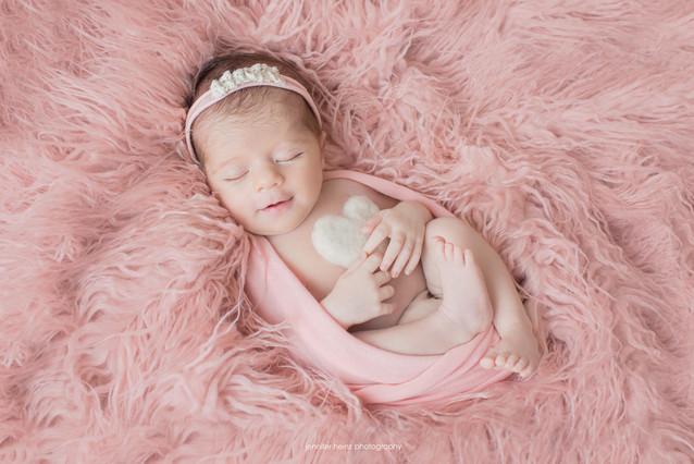 chester-county-newborn-heart.jpg