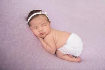 chester-county-newborn-skirt.jpg