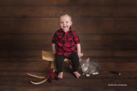 bucks-county-family-photographer-cat.jpg