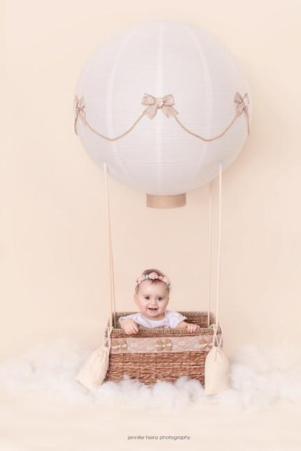 chester-county-birthday-balloon.jpg