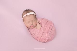 chester-county-newborn-pink.jpg