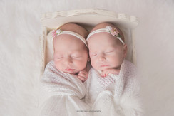 chester-county-newborn-twins-bed.jpg