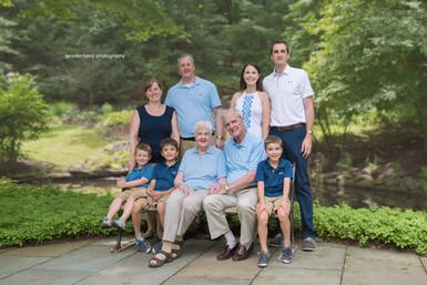 bucks-county-family-photographer-generat