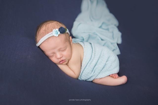 philadelphia-newborn-girl-blue.jpg