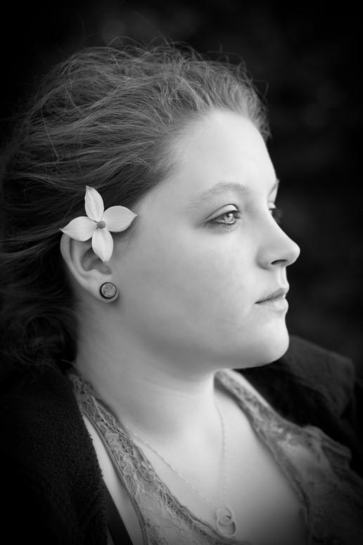 senior-portrait-i1.jpg