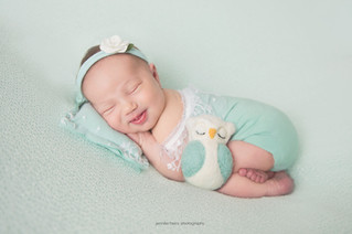 philadelphia-newborn-mintowl.jpg