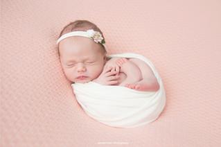 chester-county-newborn-peachy.jpg