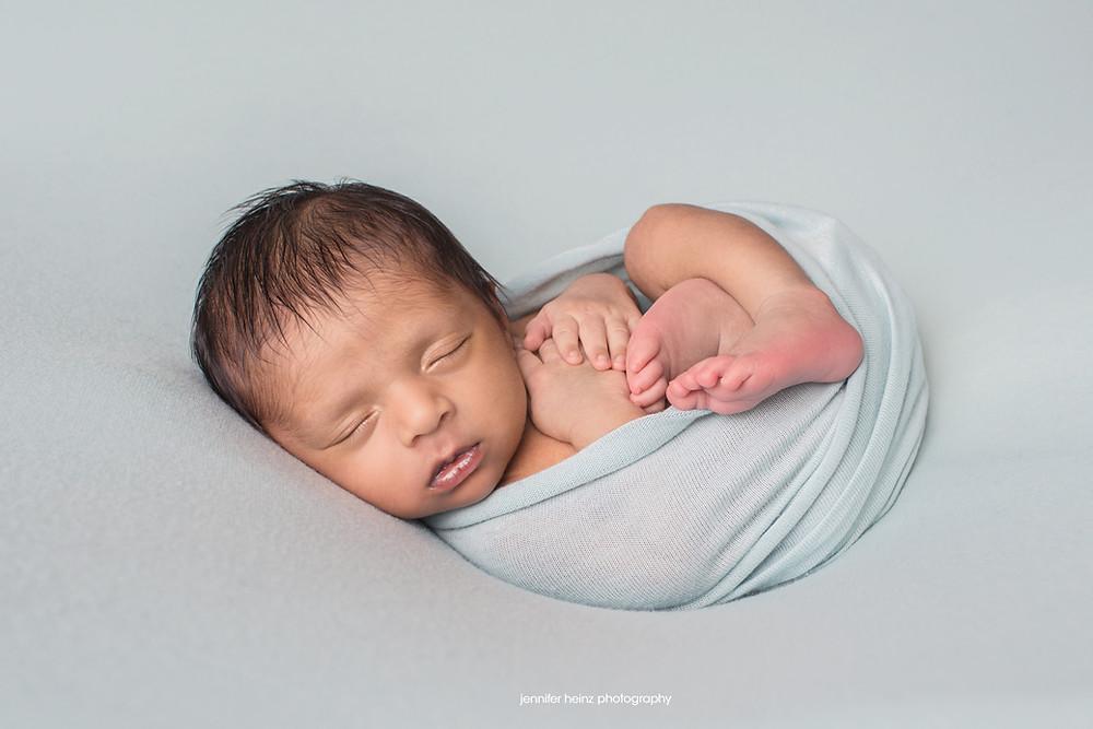 chester county newborn boy