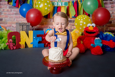 chester-county-first-birthday-cake.jpg