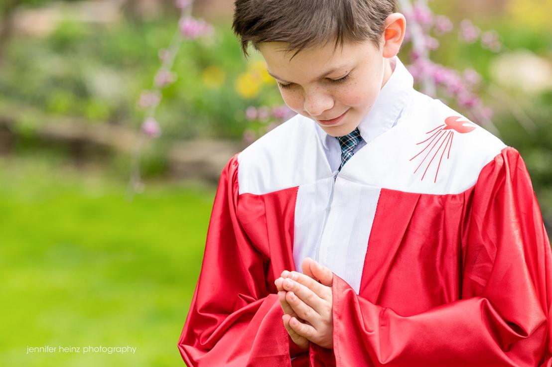 chester-county-confirmation-praying.jpg