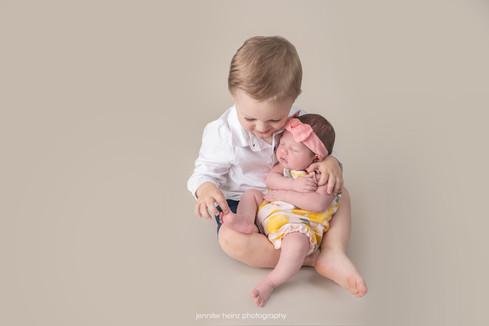 chester-county-newborn-siblings.jpg