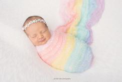 philadelphia-newborn-rainbow.jpg