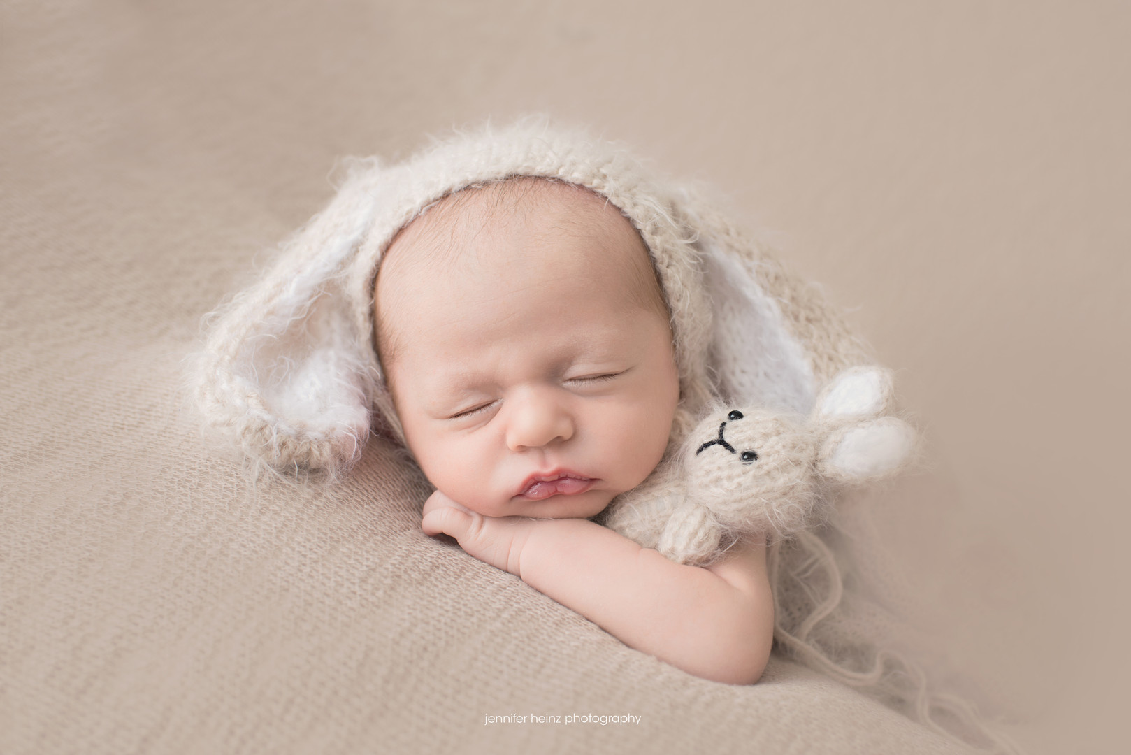 chester-county-newborn-bunny.jpg