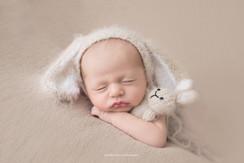 lancaster-newborn-bunny.jpg