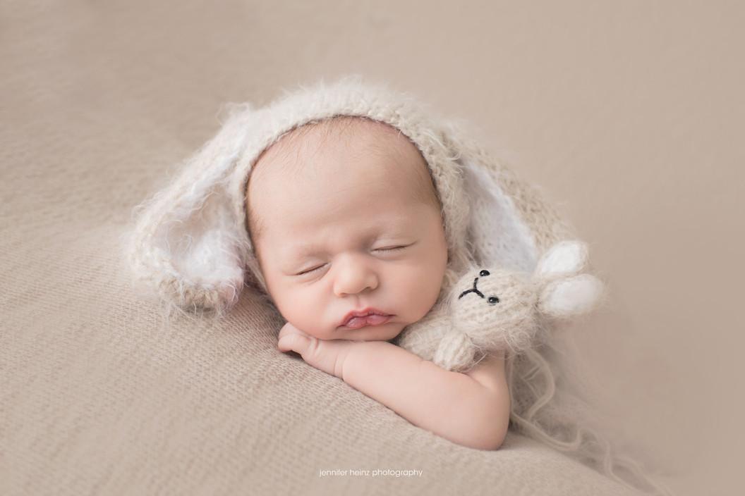 chester-county-newborn-bunny.jpg