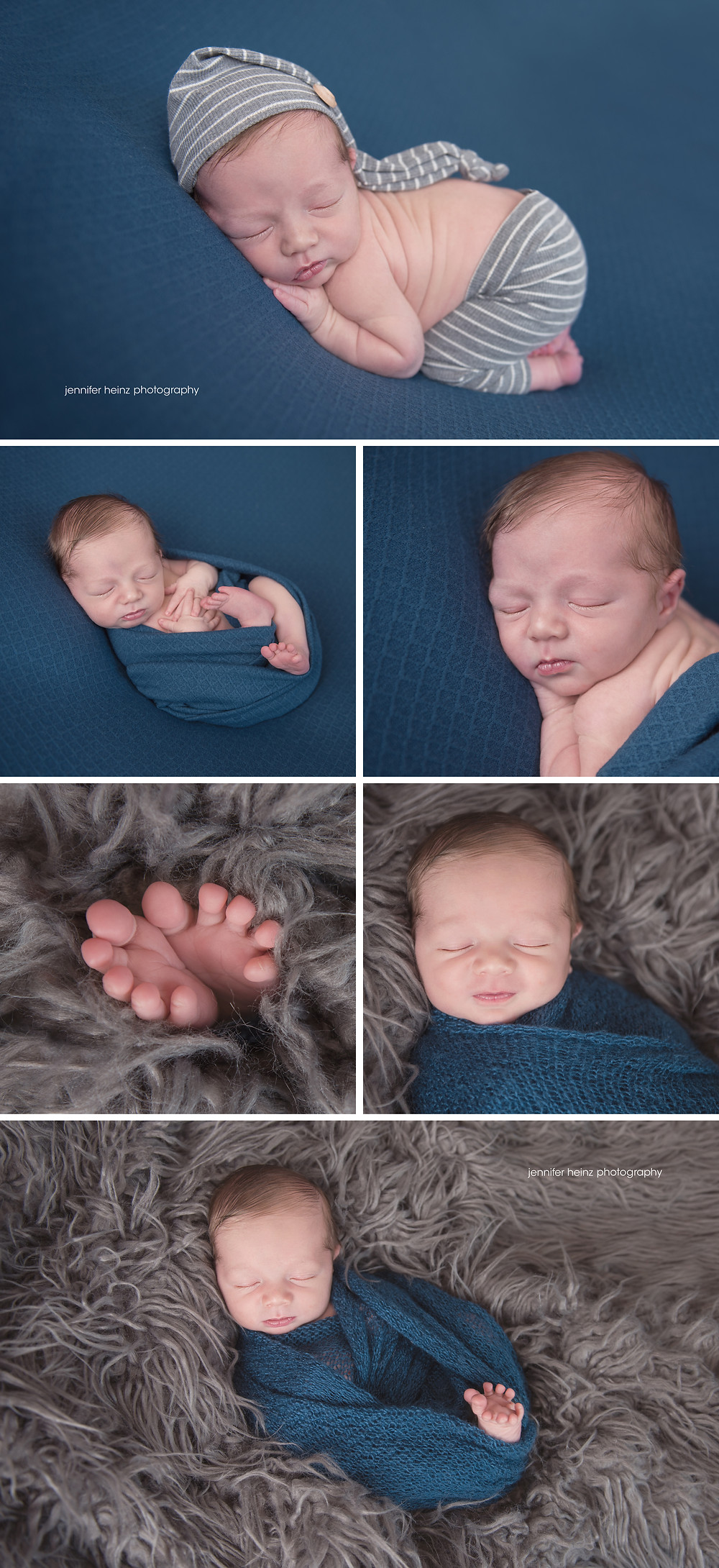 newborn photography west chester pa