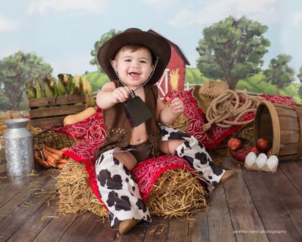 chester-county-birthday-cowboy.jpg